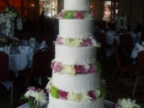 weddingcake7