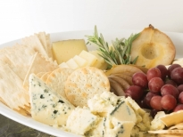 artisan-cheese-platter