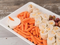 just-for-kids-platter