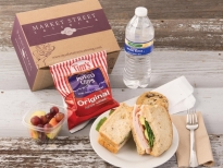 sandwich-box-meal